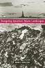 9780801878039 : designing-americas-waste-landscapes-engler