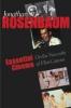 9780801878404 : essential-cinema-rosenbaum