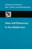 9780801878480 : islam-and-democracy-in-the-middle-east-diamond-plattner-brumberg