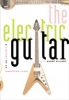 9780801878626 : the-electric-guitar-millard