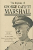 9780801878718 : the-papers-of-george-catlett-marshall-volume-5-marshall-bland-stevens