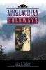 9780801878794 : appalachian-folkways-rehder