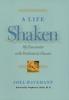 9780801878886 : a-life-shaken-havemann-reich