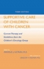 9780801879098 : supportive-care-of-children-with-cancer-3rd-edition-altman-reaman