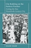 9780801879258 : city-building-on-the-eastern-frontier-shaw