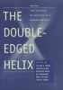 9780801879265 : the-double-edged-helix-alper-ard-asch