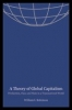 9780801879272 : a-theory-of-global-capitalism-robinson