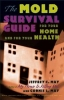 9780801879388 : the-mold-survival-guide-may-may