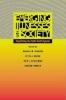 9780801879425 : emerging-illnesses-and-society-packard-berkelman-frumkin