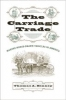 9780801879463 : the-carriage-trade-kinney