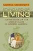 9780801879470 : standard-of-living-moskowitz