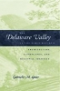 9780801879661 : the-delaware-valley-in-the-early-republic-lanier