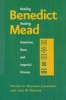 9780801879746 : reading-benedict-reading-mead-janiewski-banner