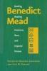 9780801879753 : reading-benedict-reading-mead-janiewski-banner