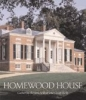 9780801879876 : homewood-house-arthur-kelly