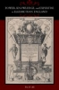9780801879920 : power-knowledge-and-expertise-in-elizabethan-england-ash