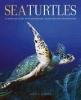 9780801880070 : sea-turtles-spotila