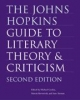 9780801880100 : the-johns-hopkins-guide-to-literary-theory-and-criticism-2nd-edition-groden-kreiswirth-szeman