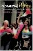 9780801880247 : globalizing-women-moghadam