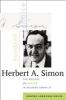 9780801880254 : herbert-a-simon-crowther-heyck