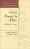 9780801880292 : words-brushed-by-music-irwin-hecht