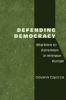 9780801880384 : defending-democracy-capoccia
