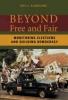 9780801880506 : beyond-free-and-fair-bjornlund