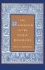 9780801880551 : the-universities-of-the-italian-renaissance-grendler