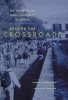 9780801880629 : the-future-of-the-public-university-in-america-duderstadt-womack