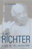 9780801880735 : curt-richter-schulkin-rozin