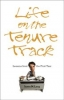 9780801881022 : life-on-the-tenure-track-lang