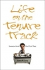 9780801881039 : life-on-the-tenure-track-lang
