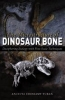 9780801881206 : the-microstructure-of-dinosaur-bone-chinsamy-turan