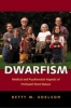 9780801881220 : dwarfism-adelson-hall