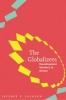 9780801881237 : the-globalizers-jackson