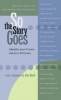 9780801881787 : so-the-story-goes-irwin-mcgarry-barth