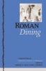 9780801882029 : roman-dining-gold-donahue