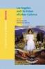 9780801882081 : los-angeles-and-the-future-of-urban-cultures-villa-sanchez