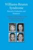 9780801882128 : williams-beuren-syndrome-morris-lenhoff-wang