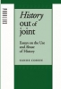 9780801882142 : history-out-of-joint-cohen