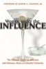 9780801882289 : women-under-the-influence-national-center-on-addiction-and-substance-abuse-at-columbia-university-califano