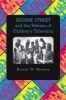 9780801882302 : sesame-street-and-the-reform-of-childrens-television-morrow