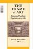 9780801882333 : the-frame-of-art-marshall