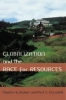 9780801882432 : globalization-and-the-race-for-resources-bunker-ciccantell