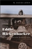 9780801882449 : eddie-rickenbacker-lewis