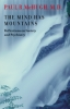 9780801882494 : the-mind-has-mountains-mch