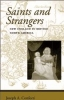 9780801882531 : saints-and-strangers-conforti