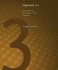 9780801882579 : hypertext-3-0-3rd-edition-landow