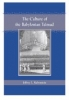 9780801882654 : the-culture-of-the-babylonian-talmud-rubenstein