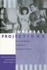 9780801882685 : imperial-projections-joshel-malamud-mcguire